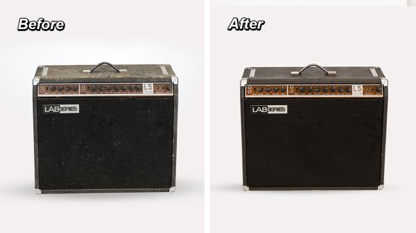 wipe-new-recolor-before-after-amp