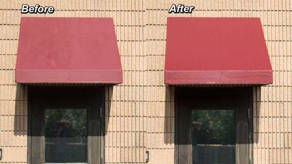 wipe-new-recolor-before-after-awning