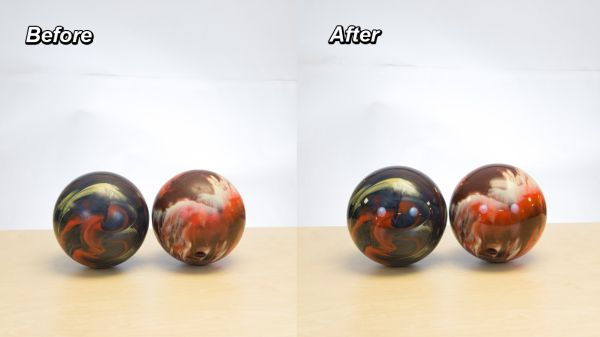 wipe-new-recolor-before-after-bowling-ball