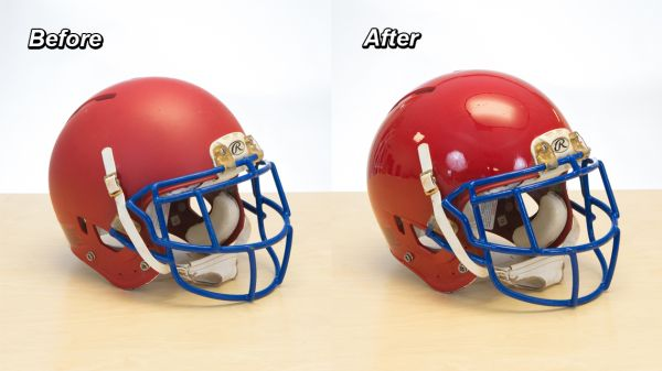 wipe-new-recolor-before-after-football-helmut