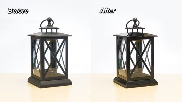 wipe-new-recolor-before-after-latern