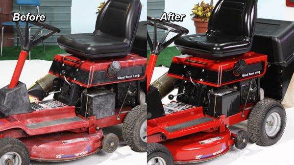 wipe-new-recolor-before-after-lawn-mower