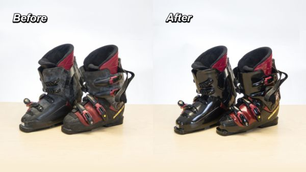 wipe-new-recolor-before-after-skates